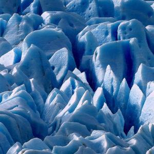 Wallpapers Glaciares de Chile
