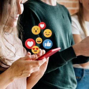 Anuncios en Redes Sociales y Rutas Patagónicas