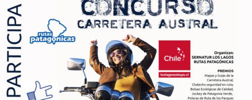 Concurso-CA