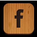 Like unsere Seite bei Facebook!