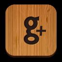 Werde Mitglied in unserem Kreis bei Google+!