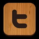 Folge uns bei Twitter!