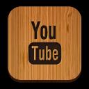 Besuche unseren YouTube-Kanal!