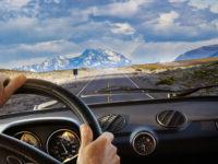 Infórmate en tiempo real del estado de carreteras en la toda la Patagonia. Navega a través del zoom del mapa interactivo y visualiza las advertencias de tránsito en cada lugar. Para lo anterior sólo ingresa aquí.