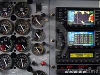 Haz conversiones de distintos tipos de unidades de medición, por ejemplo: Temperatura, Energía, Velocidad, Peso, entre otros.