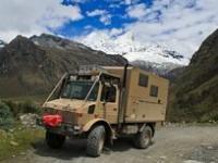Optimiza tus rutas en la Patagonia planificando las mejores alternativas de recorrido sólo clickeando aquí.