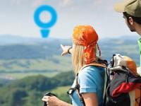 Para que puedas recorrer la Patagonia sin necesidad de Internet y con servicio de GPS en tu dispositivo móvil. Sólo ingresa aquí.