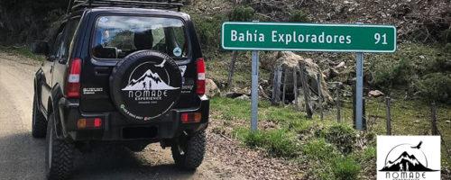 BahiaExploradores