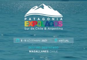 ExpoLagos Patagonia - Sur de Chile & Argentina @ ExpoLagos