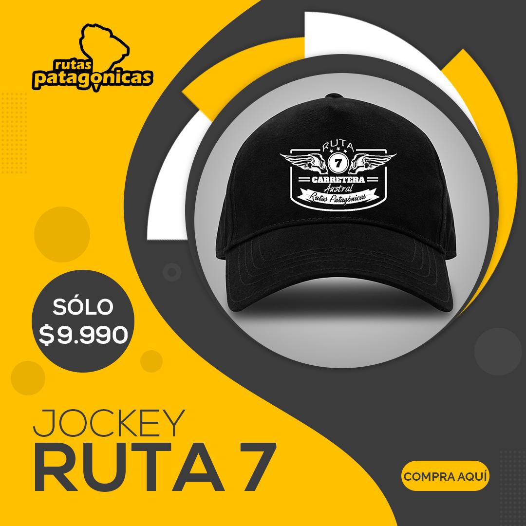 PublicidadRRSSJockeyRuta7
