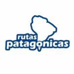 Rutas Patagónicas